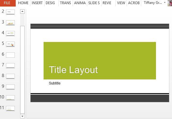 beautiful-and-elegant-minimalist-widescreen-template