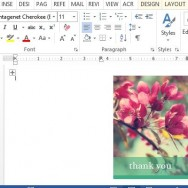beautiful-print-ready-thank-you-card-template-for-word