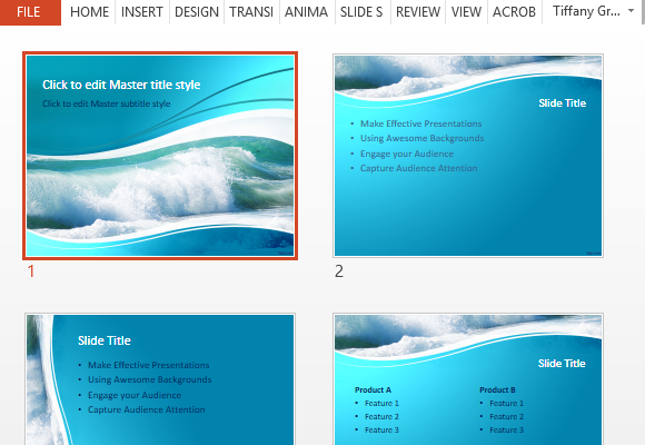 beautiful-wave-designs-for-all-your-presentation-needs