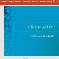 blue-jigsaw-puzzle-themed-presentation-template
