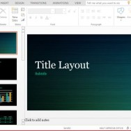 blue-metal-template-for-powerpoint-online