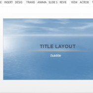 captivating-blue-ocean-powerpoint-template