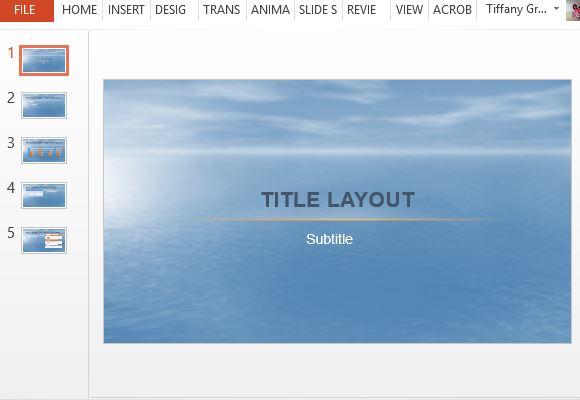 captivating-blue-ocean-powerpoint-template
