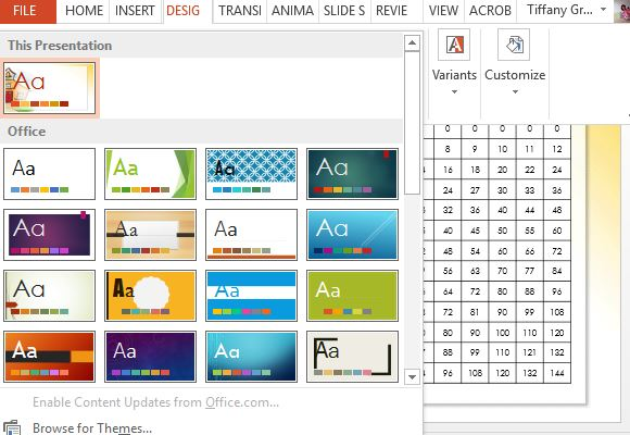customize-the-theme-and-styles-to-suit-your-preference
