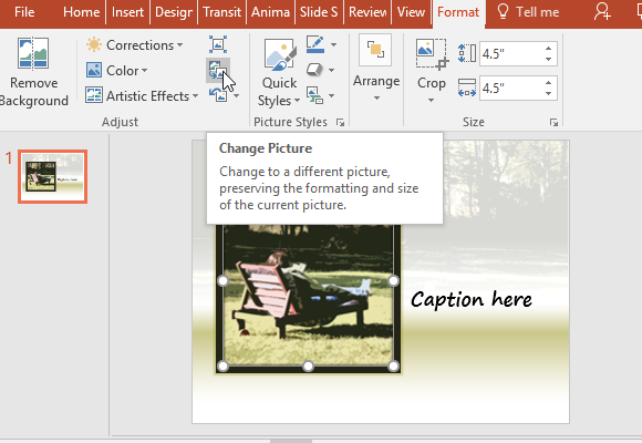 choose-change-picture-to-choose-image-from-your-computer