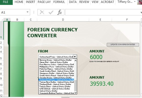choose-from-different-currencies-from-all-over-the-globe