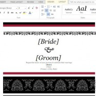 classic-and-elegant-invitations-template-for-ms-word