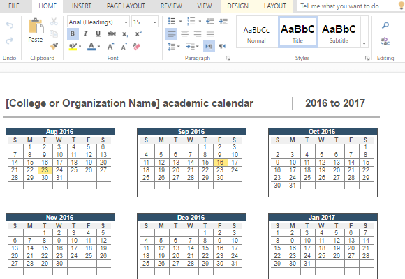 clean-and-simple-academic-calendar-template-for-students-and-teachers