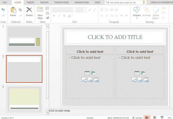 compare-data-and-insert-tables-graphs-charts-or-diagrams