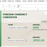 convert-different-currencies-instantly-using-this-template