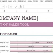 reliable-cost-of-sales-tool-for-businesses-in-excel-template