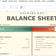 create-a-beautiful-opening-day-balance-sheet-in-exccel