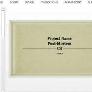 create-a-comprehensive-post-mortem-report-for-all-your-projects