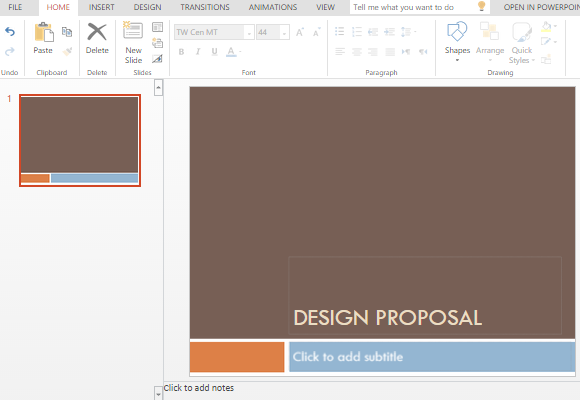 create-presentations-quickly-using-this-convenient-median-template
