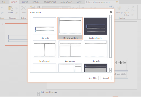 create-various-layouts-using-already-premade-slide-templates