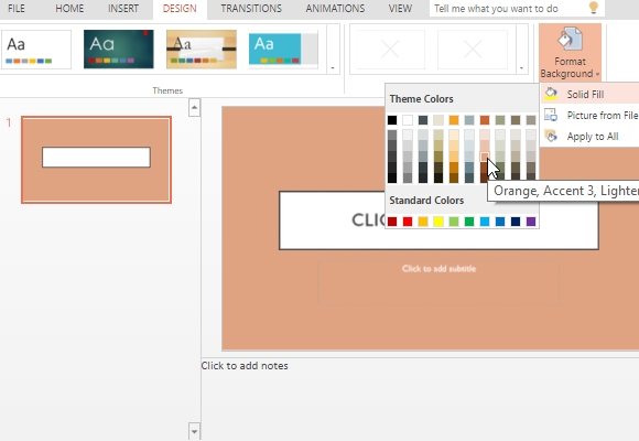 customize-and-edit-the-background-to-suit-your-preferences