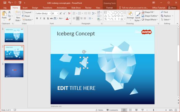 disintegrating-iceberg-diagram