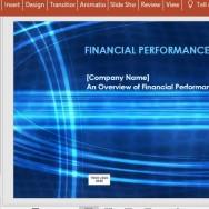 easily-create-impressive-financial-report-presentations