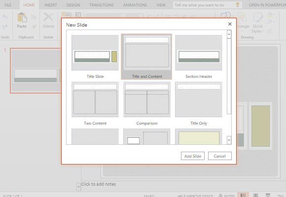 easily-create-presentations-by-adding-new-slides-from-preset-layouts