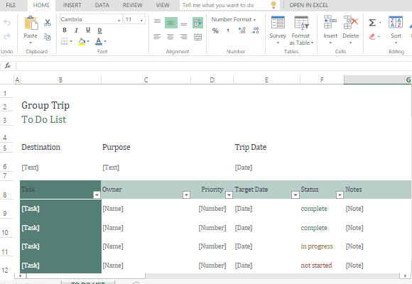 easy-and-reliable-to-do-list-template-for-excel