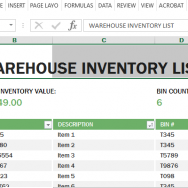 easy-reliable-and-convenient-warehouse-inventory-template-in-excel