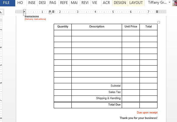 efficiently-bill-your-clients-on-time-using-this-template