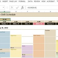 employee-shift-schedule-templates-for-any-business-or-industry