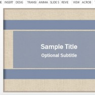 fun-video-scrapbook-template-in-powerpoint