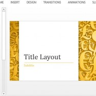 get-your-bling-on-with-this-currency-template-for-powerpoint