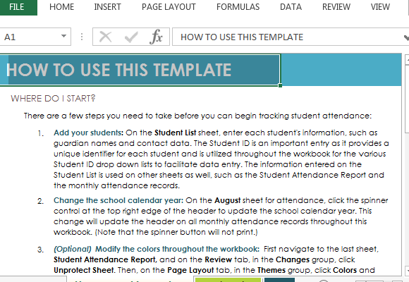 helpful-tips-and-guides-for-updating-and-customizing-the-template