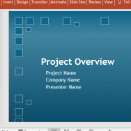 impressive-and-modern-project-plan-maker-template