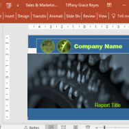 impressive-sales-presentation-template-for-powerpoint