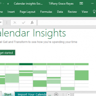 intuitive-calendar-insights-template-for-excel