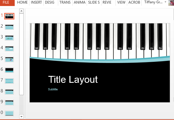 music-inspired-powerpoint-template-for-general-purpose-presentations