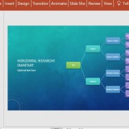 neat-and-modern-family-tree-powerpoint-template