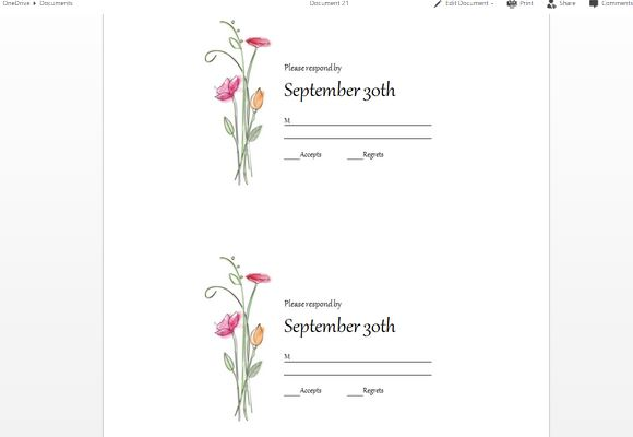 print-two-rsvp-cards-in-one-page-and-print-as-many-copies