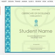 professional-certificate-of-excellence-for-employees-and-students