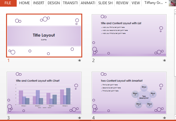 purple-themed-powerpoint-template-with-many-readymade-slides