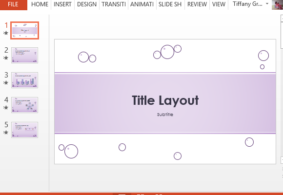 purple-water-bubbles-powerpoint-template-for-all-your-presentation-needs