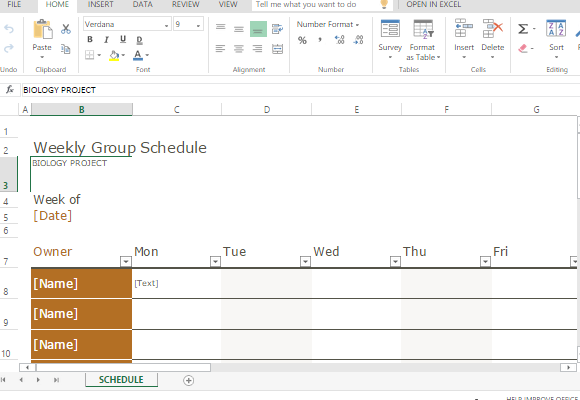 reach-your-goal-with-this-beautiful-group-scheduler-template