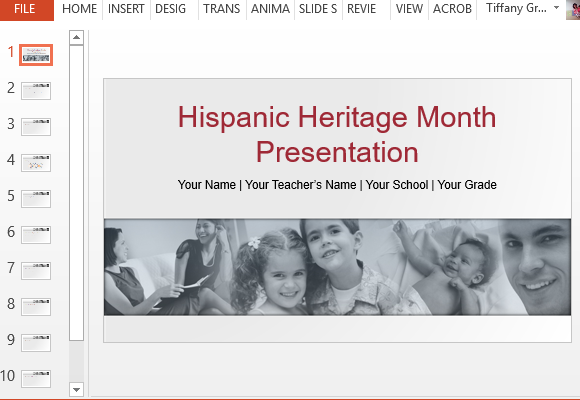 pay-homage-to-your-hispanic-heritage-with-this-template