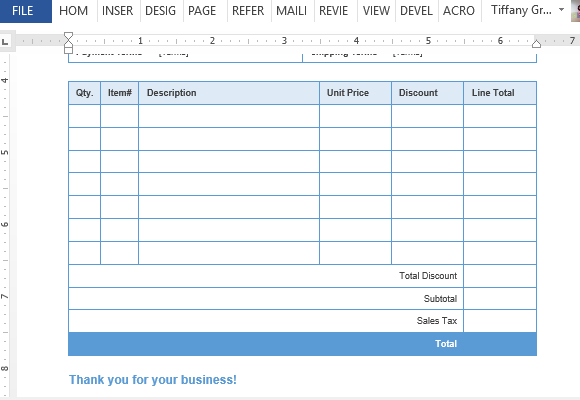 simply-fill-out-the-cells-to-complete-your-own-invoice