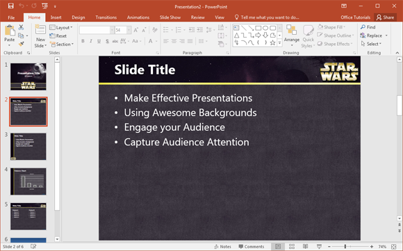 star-wars-presentation-template