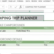 use-this-convenient-camping-trip-template-for-excel