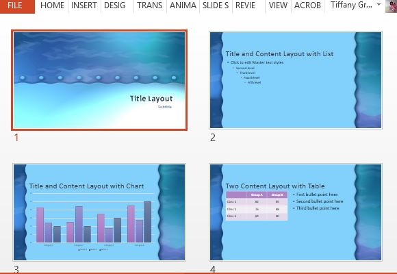 vibrant-berry-themed-powerpoint-online-presentation-template